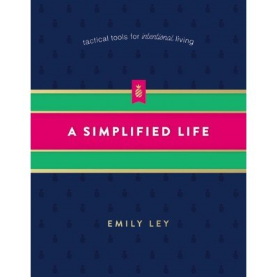 Simplified Life, A (Hard Cover)