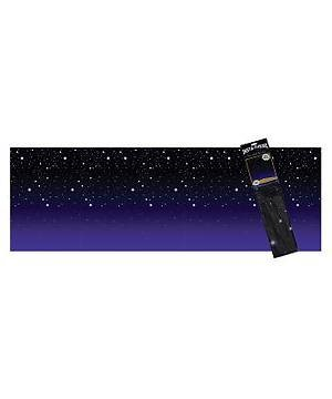 Starry Night Backdrop (Other Merchandise)