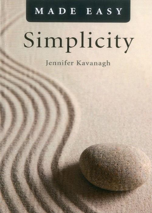 Simplicity Made Easy (Paperback)