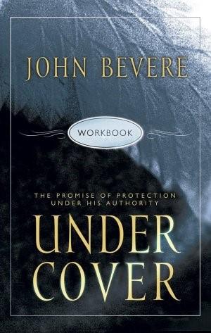 Under Cover Devotional (Paperback)
