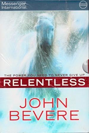 Relentless Experience (Kit)