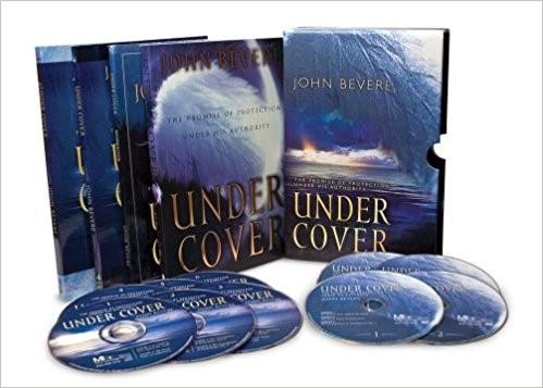 Under Cover (Kit)