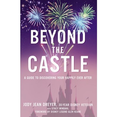 Beyond The Castle (Hard Cover)