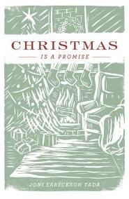 Christmas Is a Promise (Pack of 25) (Pamphlet)