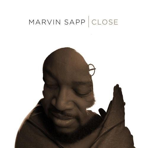 Close CD (CD-Audio)