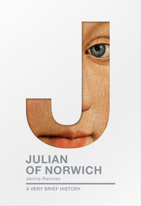 Julian Of Norwich (Paperback)