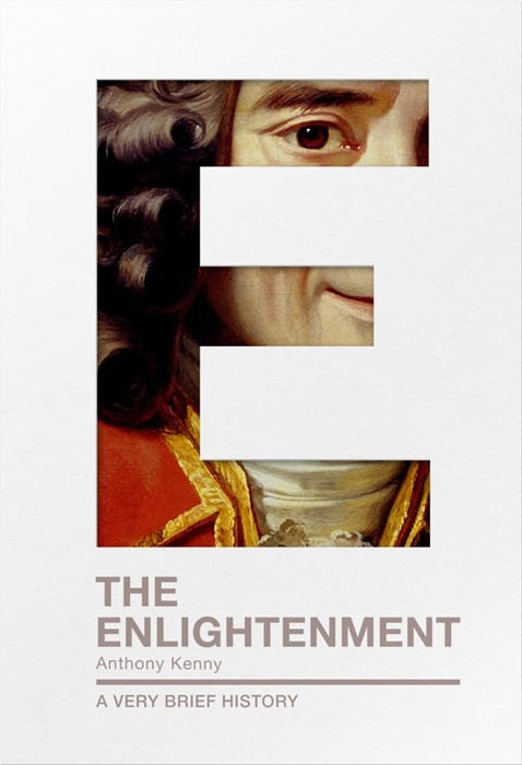The Enlightenment (Paperback)