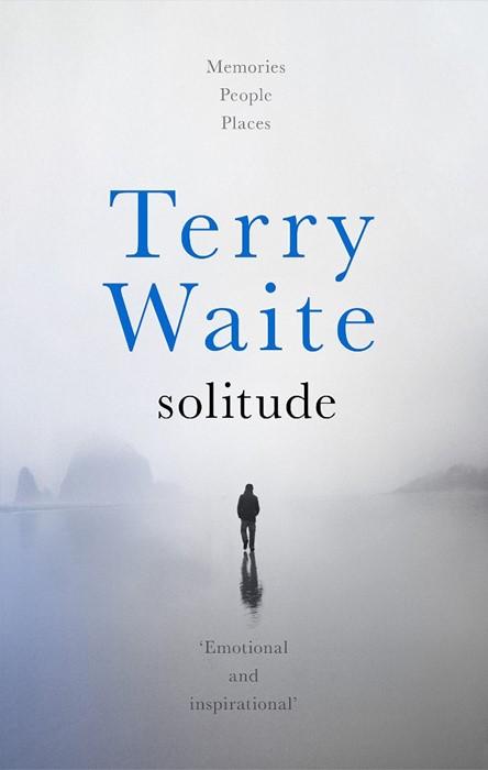 Solitude (Hard Cover)