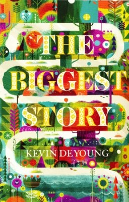 The Biggest Story (Pack of 25) (Pamphlet)