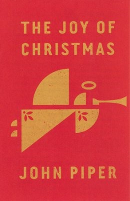 The Joy of Christmas (Pack of 25) (Pamphlet)