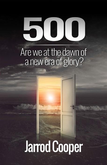 500 (Paper Back)
