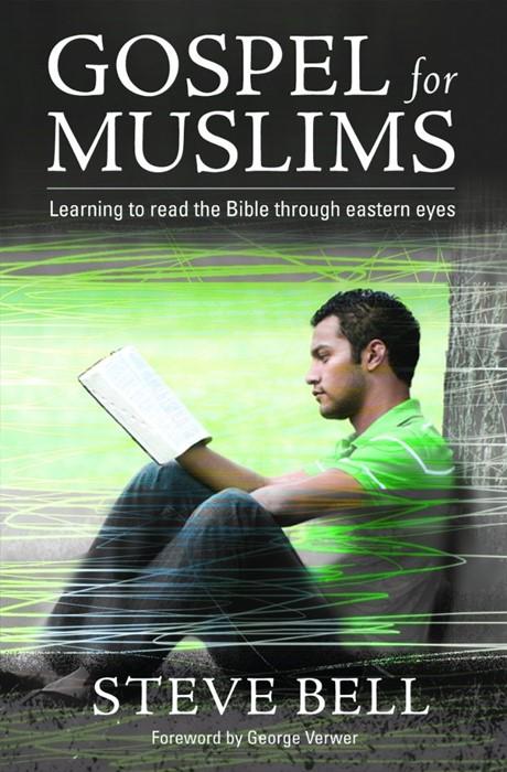 Gospel For Muslims (Paperback)