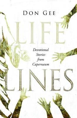 Life Lines (Paper Back)