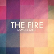 Fire, The CD (CD- Audio)