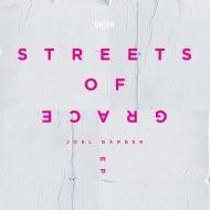 Streets Of Grace CD (CD-Audio)