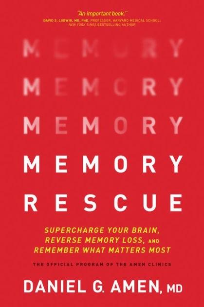 Memory Rescue (ITPE)