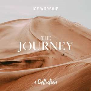 Journey: A Collection, The CD (CD- Audio)