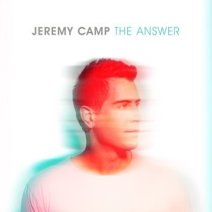 Answer, The CD (CD-Audio)