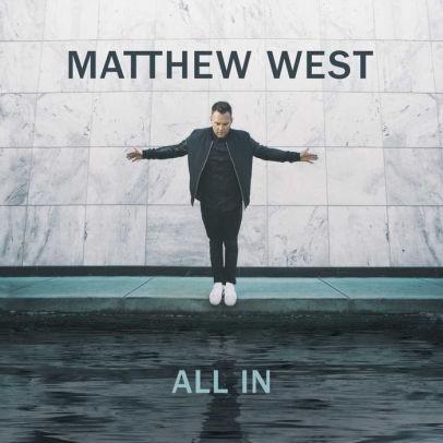 All In CD (CD- Audio)