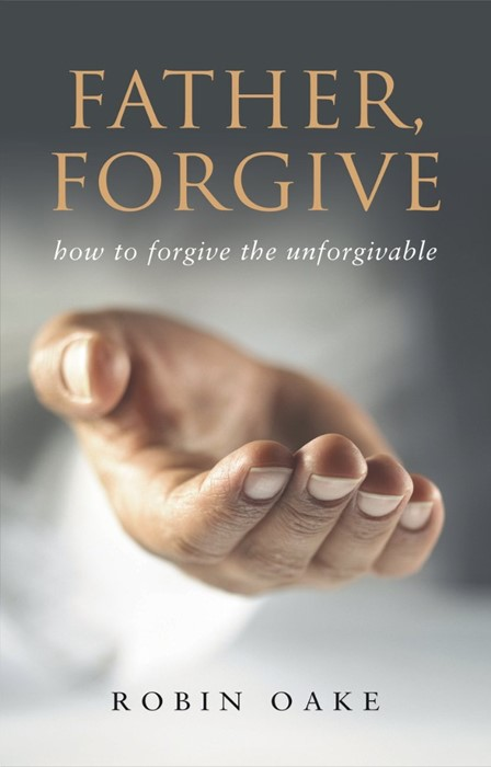 Father Forgive (Paperback)