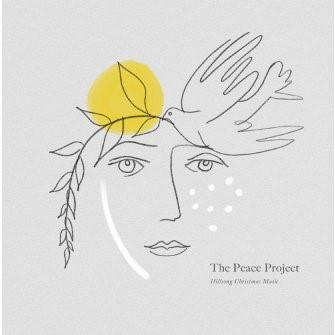 Peace Project, The CD (CD-Audio)