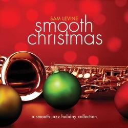 Smooth Christmas CD (CD-Audio)