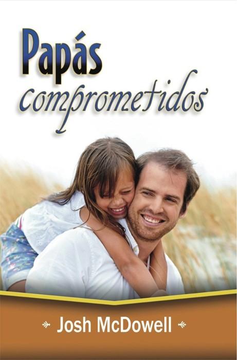 Papas Comprometidos (Paperback)