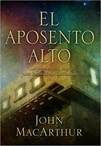 El Aposento Alto (Paperback)