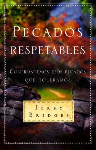 Pecados Respetables (Paperback)
