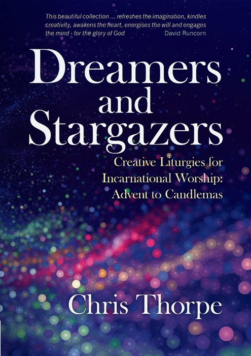 Dreamers And Stargazers (Paperback)