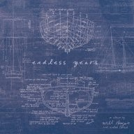 Endless Years CD (CD- Audio)