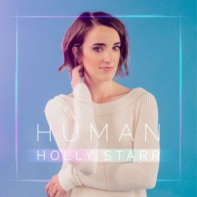 Human CD (CD-Audio)