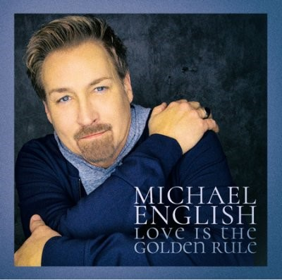 Love Is The Golden Rule CD (CD-Audio)