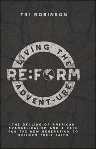 Re:FORM (Paper Back)