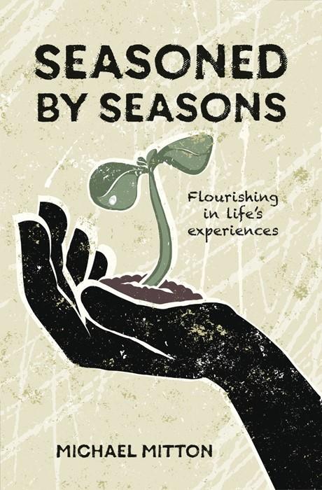 Seasoned By Seasons (Paper Back)