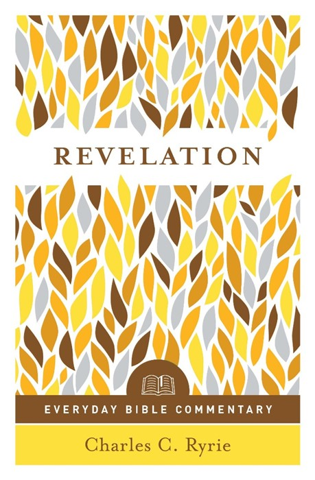 Revelation (Everyday Bible Commentary Series) (Paperback)