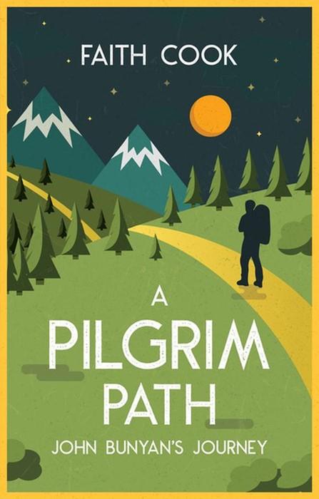 Pilgrim Path, A (Paper Back)