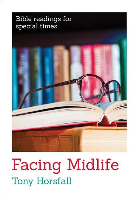 Facing Midlife (Paperback)