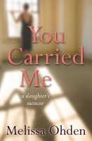 You Carried Me (Paper Back)