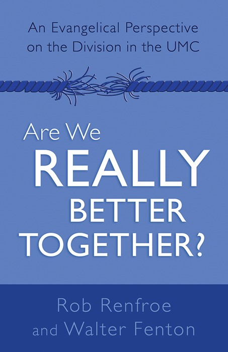 Are We Really Better Together? (Paper Back)