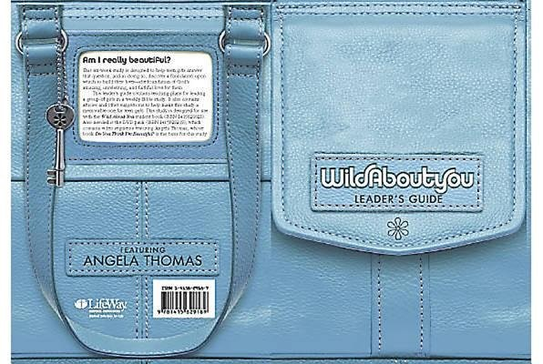 Wild About You - Leader Guide (Paperback)