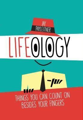 Lifeology (Paperback)