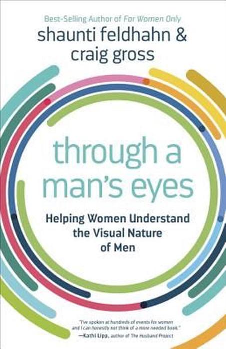Visual (Paperback)