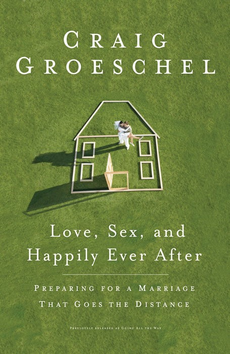 Love, Sex and Happily Ever After (Paperback)