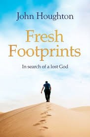 Fresh Footprints (Paperback)