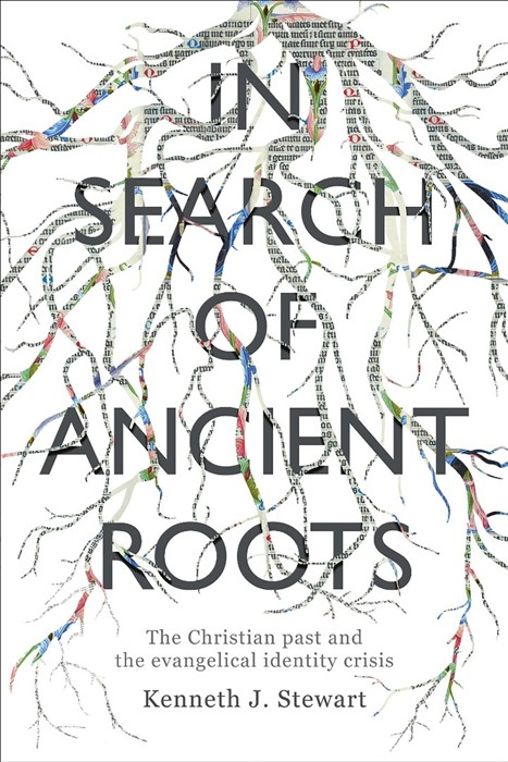 In Search Of Ancient Roots (Paper Back)