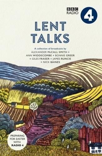 Lent Talks (Paper Back)