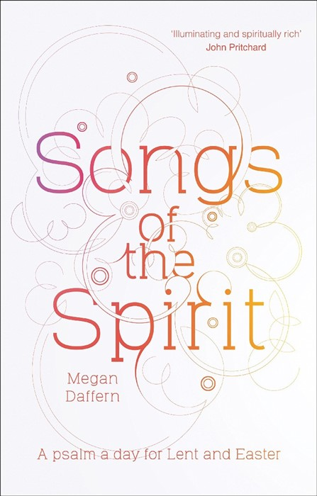 Songs Of The Spirit (Paper Back)