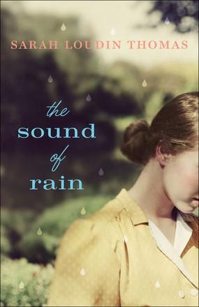 The Sound Of Rain (Paperback)