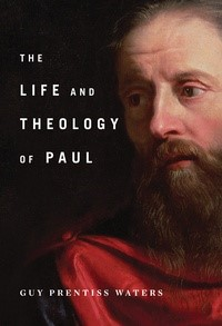 The Life And Theology Of Paul (Hard Cover)